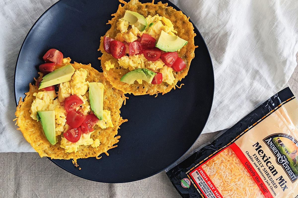Cheesy-Keto-Taco-Shells1