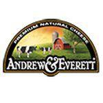 Andrew & Everett